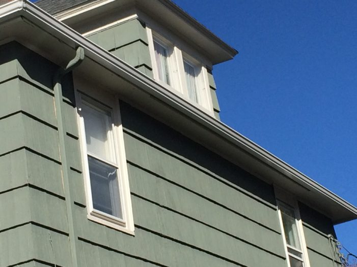 rochester gutters repair fix companies irondequoit webster penfield ny (35)