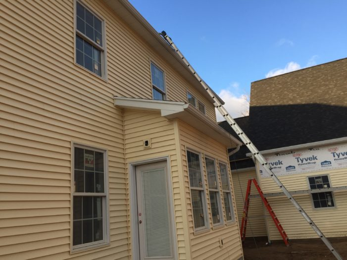 rochester gutters repair fix companies irondequoit webster penfield ny (42)