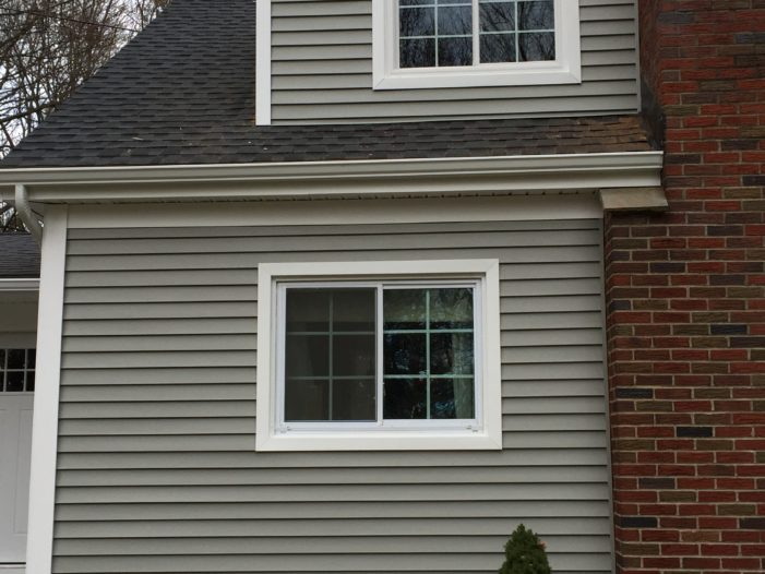 rochester gutters repair fix companies irondequoit webster penfield ny (48)