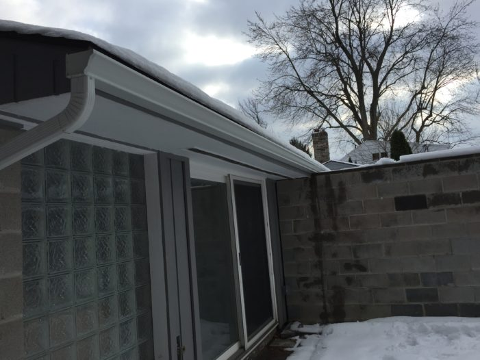 rochester gutters repair fix companies irondequoit webster penfield ny (52)